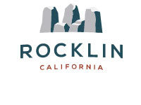 City of Rocklin