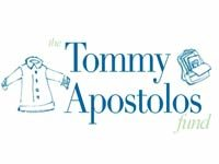 Tommy Apostolos Fund
