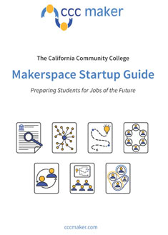 CCC Makerspace