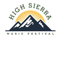 High Sierra Music Fest