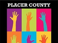 Placer County Youth Commission
