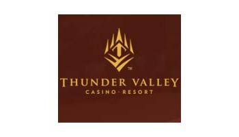 Thunder Valley event
