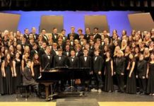 Rocklin Choir