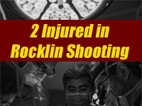 Rocklin Shooting