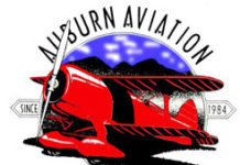 Auburn Aviation Association