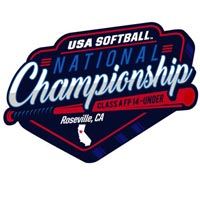 Roseville and Lincoln to host Softball Championship