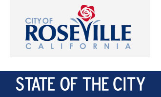 Roseville State of the City