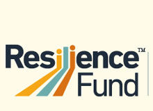 Resilience Fund
