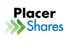 Placer Shares