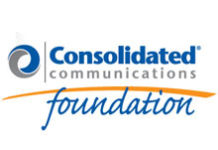 Consolidated Communications Foundation