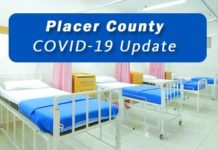 Placer County Covid Updates