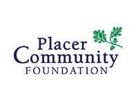 Placer Community Foundation PCF