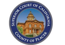Placer County Superior Court