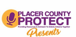 Placer County Protect