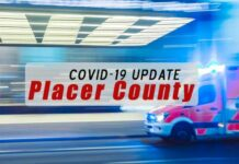 Placer County COVID-19 Updates