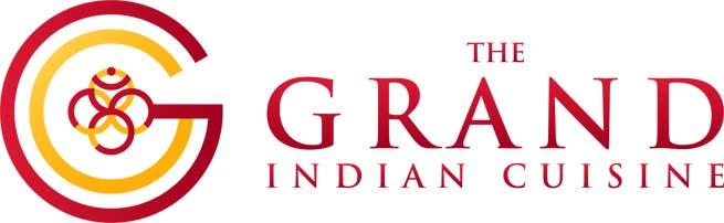 Grand Indian Cuisine